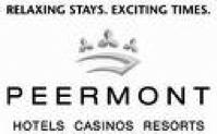 Peermount