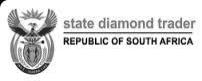 State Diamond