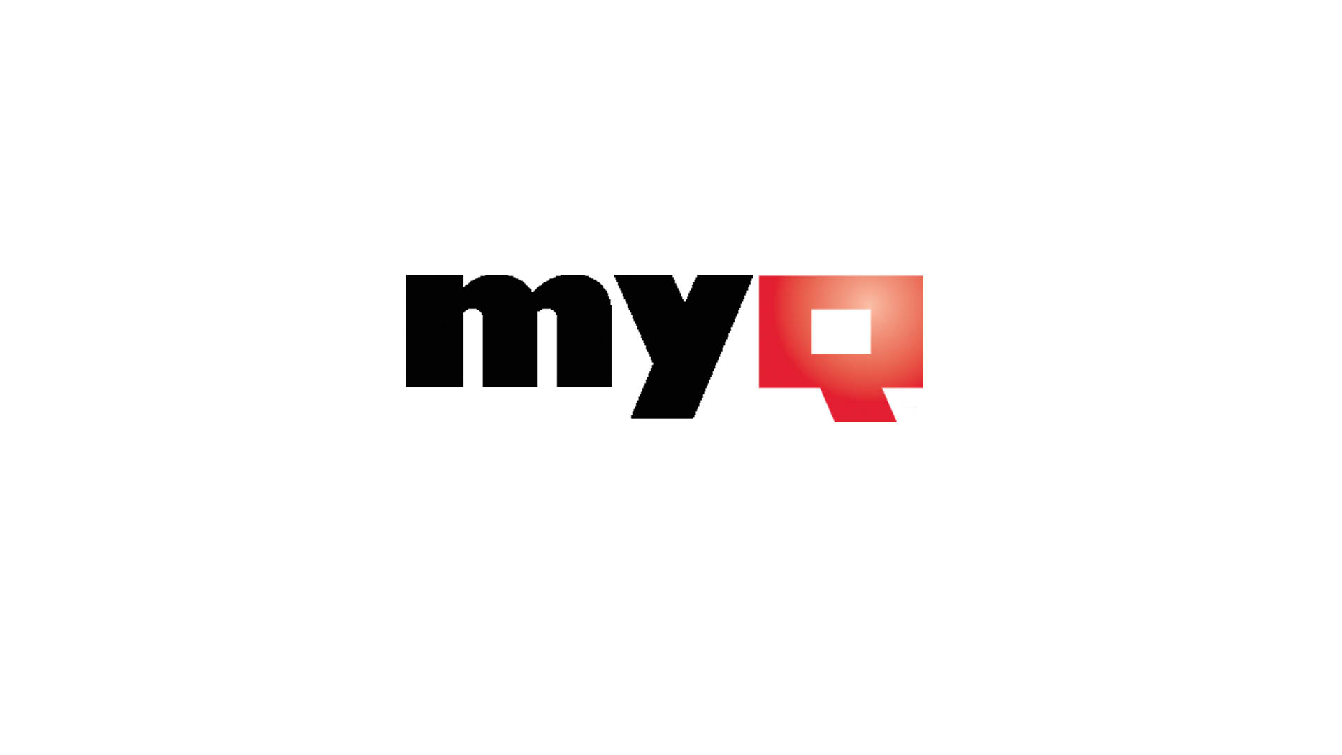 Myq Evolution Technology Group