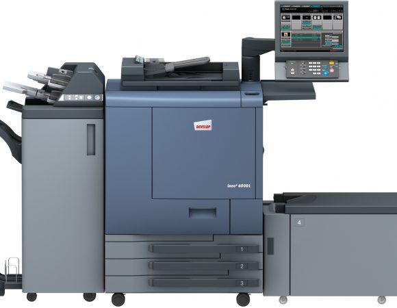 ineo-6000-3