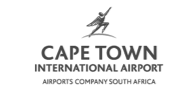 Cape Town Int