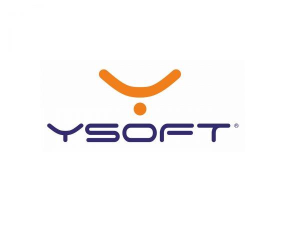 YSoft
